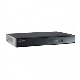 Sistem inregistrare DVR Stand-Alone HD-SDI 4 camere video