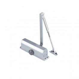 Amortizor hidraulic pentru usa 45-75kg