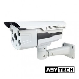 Camera cu IR de exterior - ARRAY LED 100M
