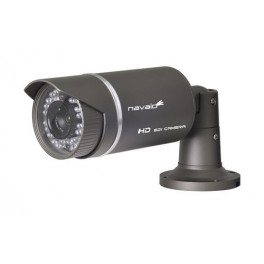 Camera ALL-IN-ONE HD-SDI de exterior cu IR