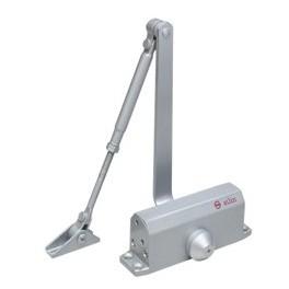 Amortizor hidraulic pentru usa 40-85kg